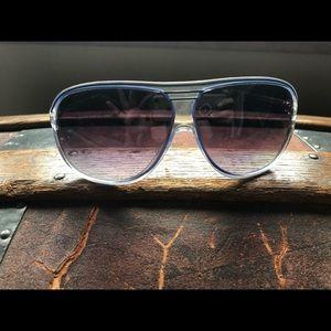 Michael Kors sunglasses 🕶 ☀️